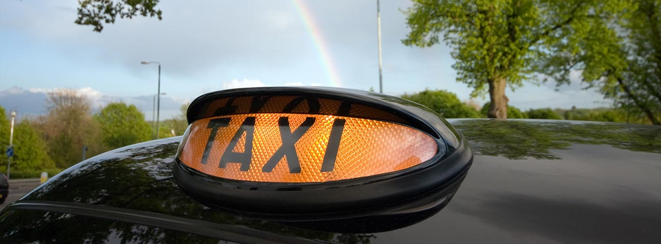 our_taxi